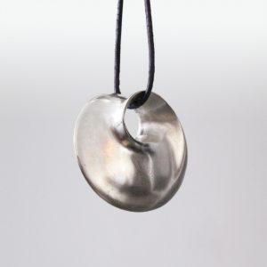 Anhänger Silber